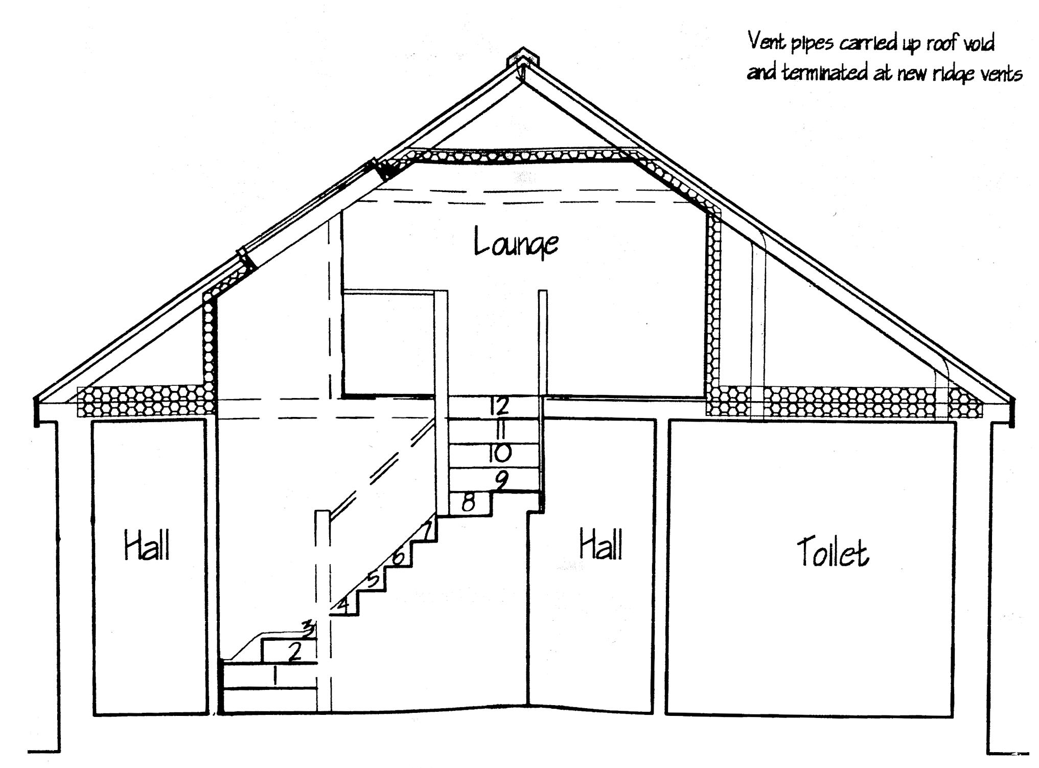 Index Blackmyre House Plans